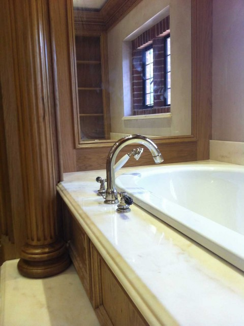 Contemporary stone ltd granite worktops coventry leamington spa Bathroom design leamington spa