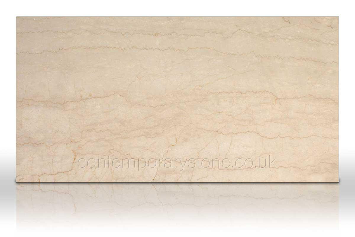 botticino classico extra marble - slab