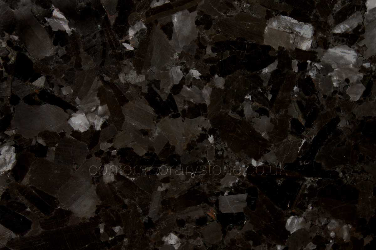 brown antique granite close-up