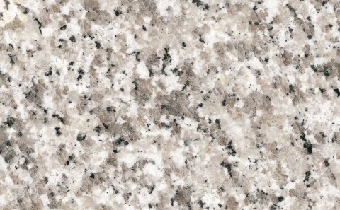 bianco sardo granite close-up