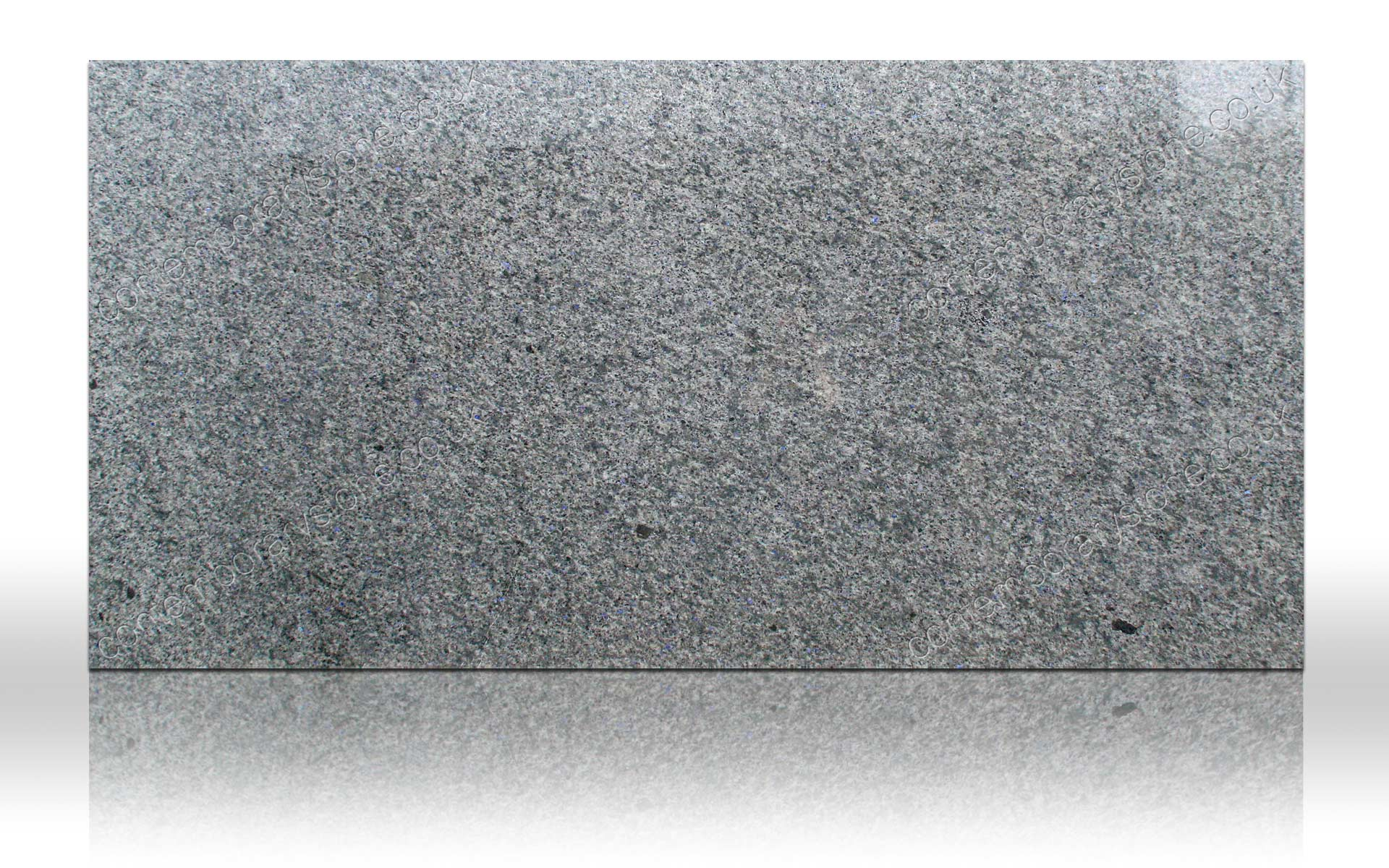 blue eyes granite slab