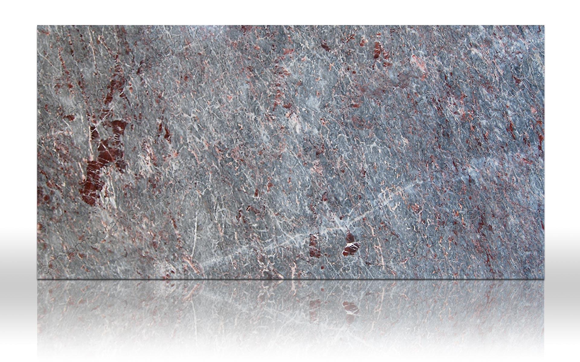 salome marble slab