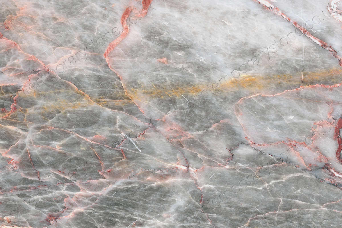 salome marble close-up