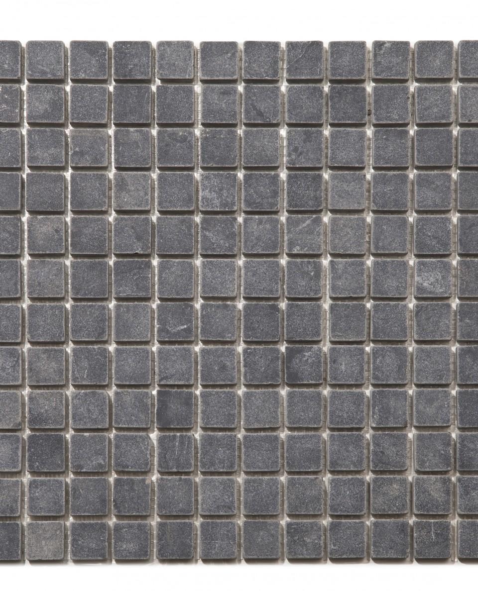 bluestone limestone anticomosaic type M2