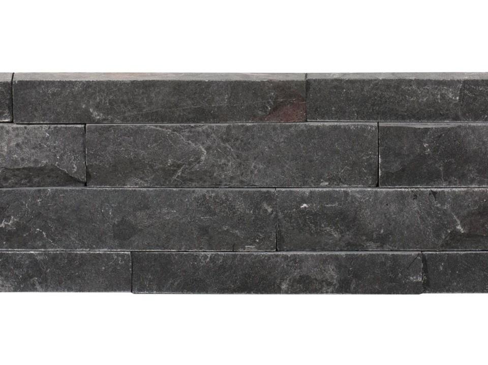 bluestone-stoneskin strips limestone