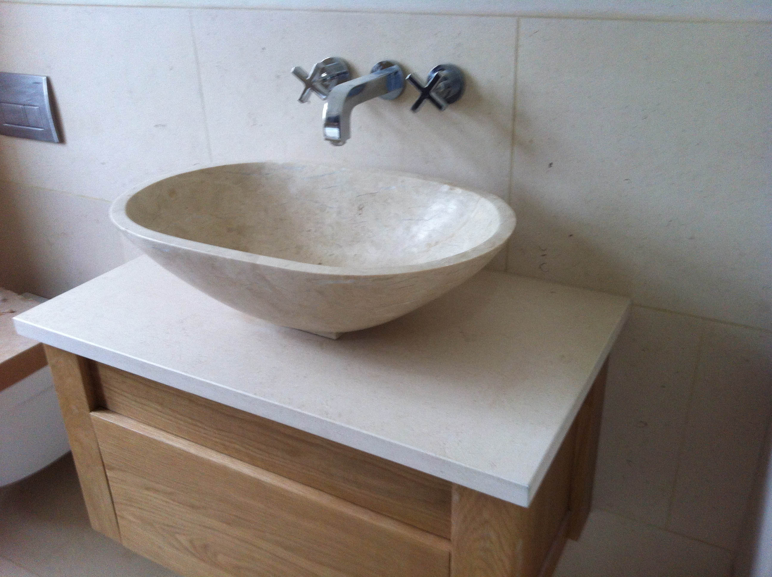 moleanos vanity top stroud