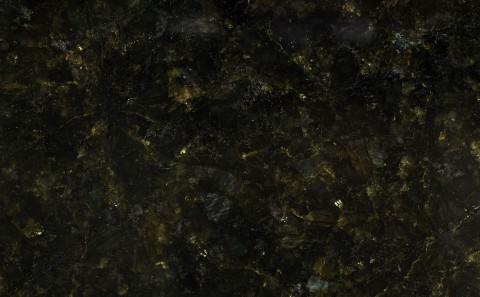 Ubatuba granite close-up