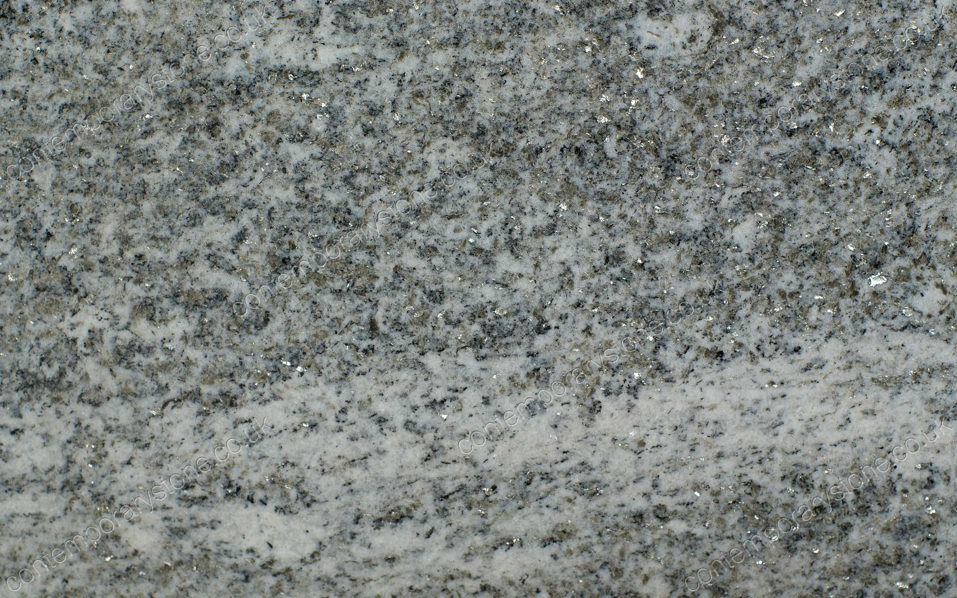 PIETRA DI LUSERNA granite close-up