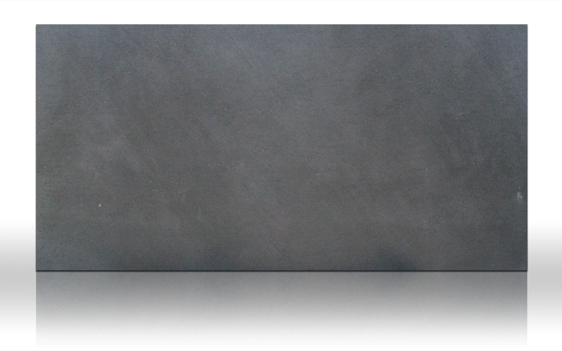 oriental basalt slab