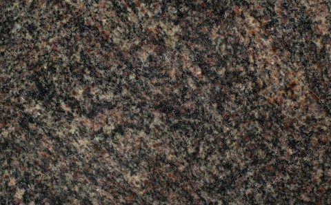 paradiso bash granite close-up