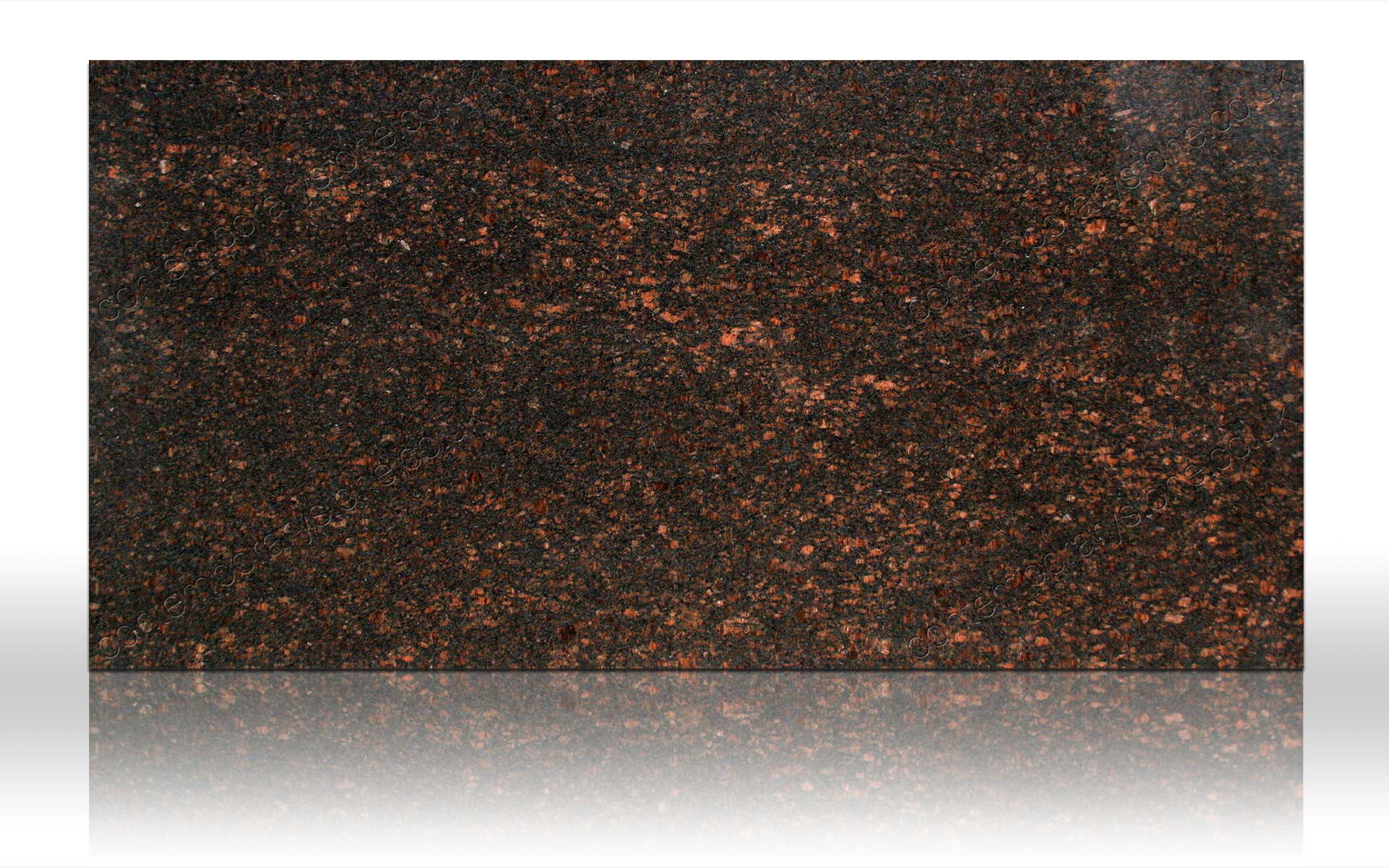 Tan Brown Granite : Tan brown contemporary stone ltd