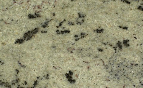 verde eucalyptus granite close-up