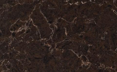 Caesarstone Quartz Range Contemporary Stone Ltd
