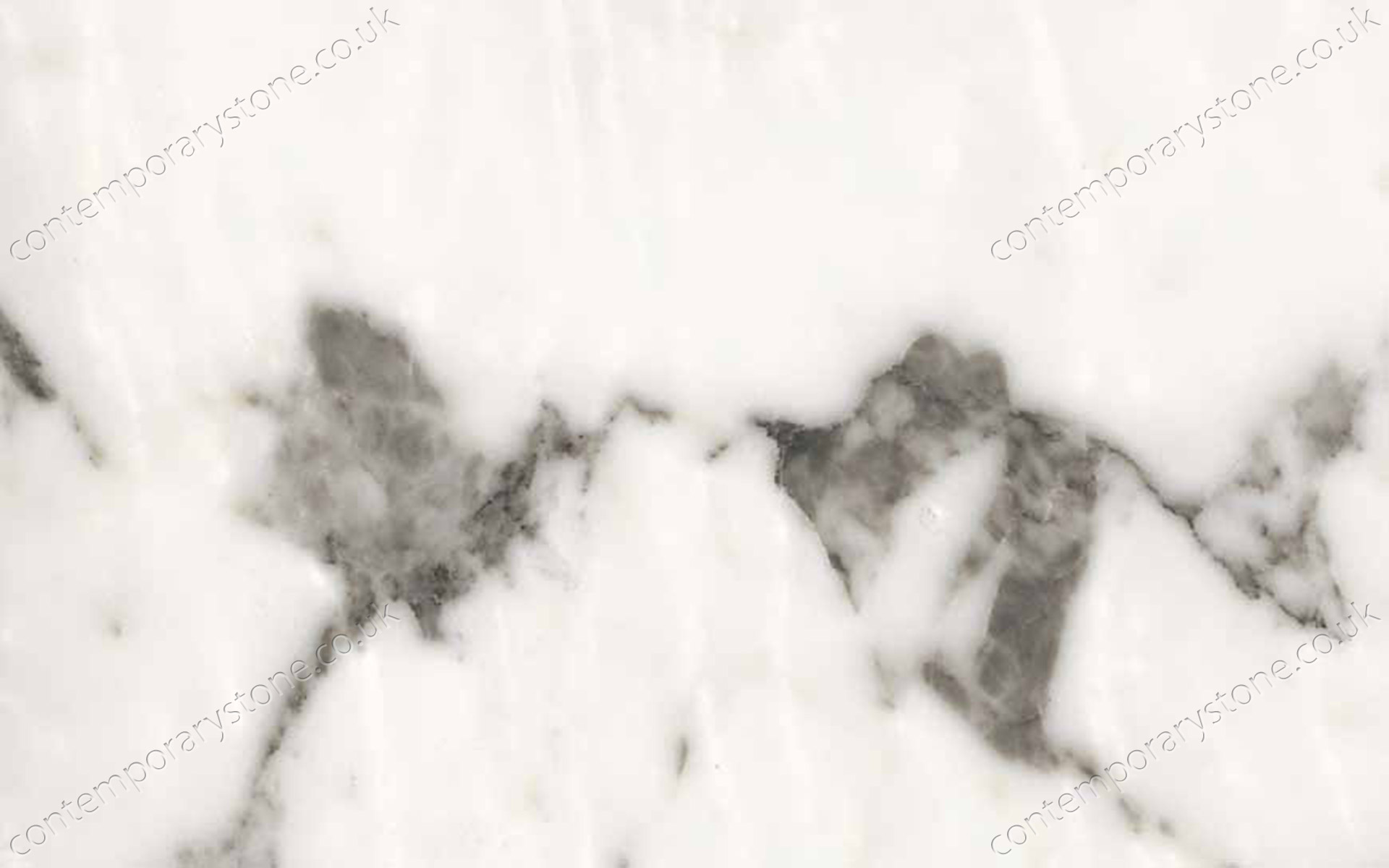Arabescato Cervaiole marble close-up