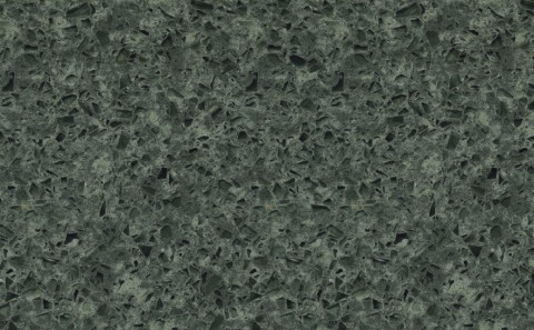 silestone-quartz-absolute-green