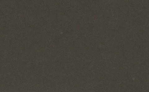 silestone-quartz-altair