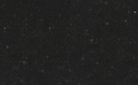 silestone-quartz-arden-blue