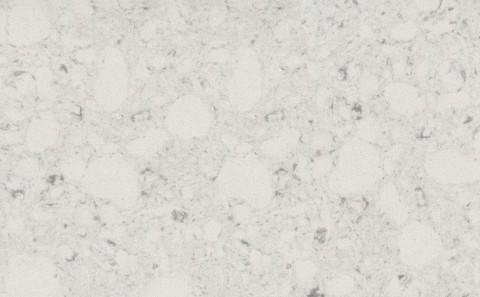 silestone-quartz-bianco-river