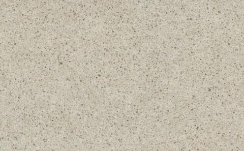 silestone-quartz-blanco-city