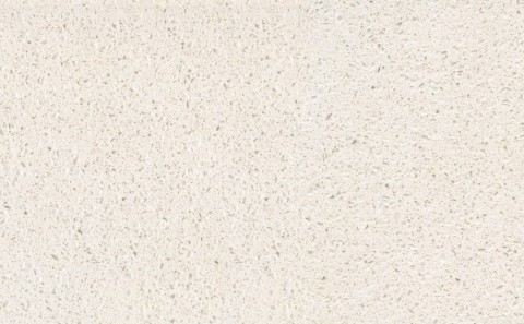 silestone-quartz-blanco-maple