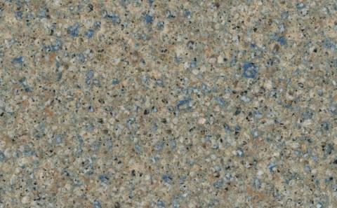 silestone-quartz-blue-sahara