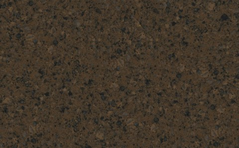 silestone-quartz-brazilian-brown