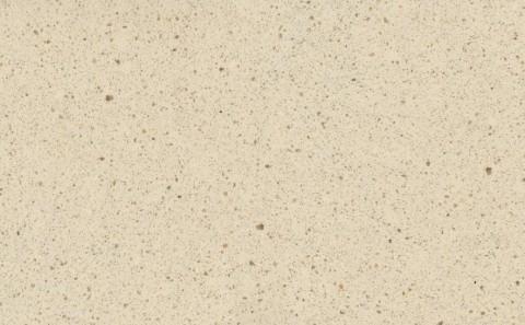 silestone-quartz-capri-limestone