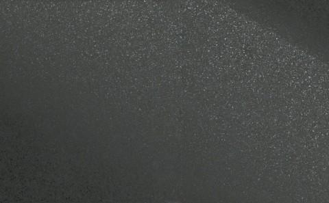 silestone-quartz-carbono