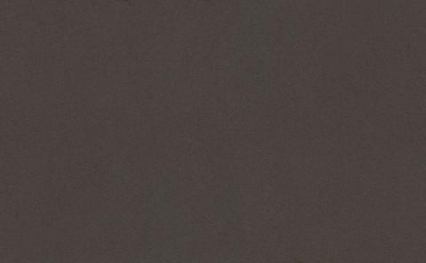 silestone-quartz-cemento