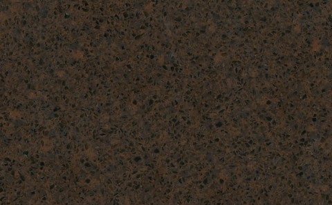 silestone-quartz-coffee-brown