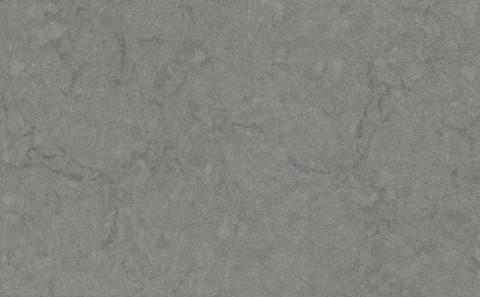 silestone-quartz-cygnus