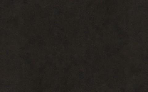 silestone-quartz-dinux