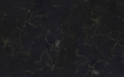 silestone-quartz-doradus
