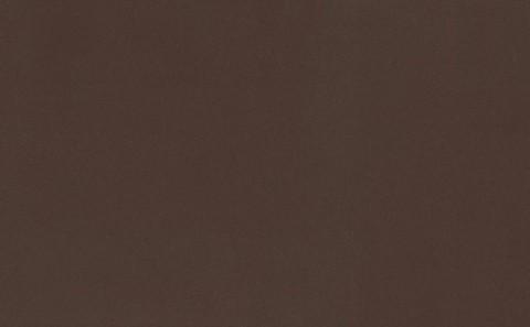 silestone-quartz-gedatsu