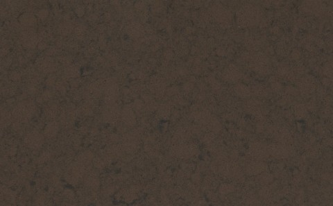 silestone-quartz-grey-amazon