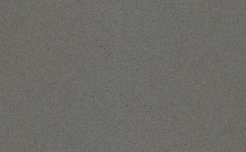 silestone-quartz-grey-expo