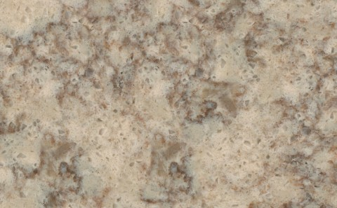 silestone-quartz-halley