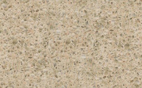 silestone-quartz-ivory-coast