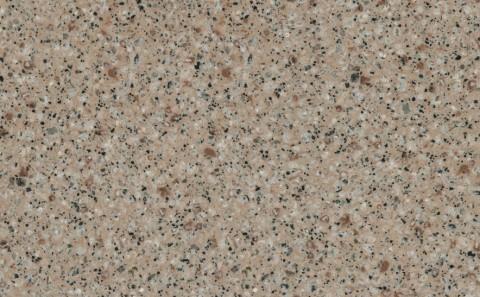 silestone-quartz-kalahari