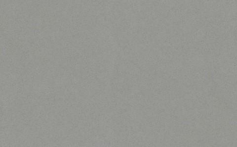 silestone-quartz-kensho