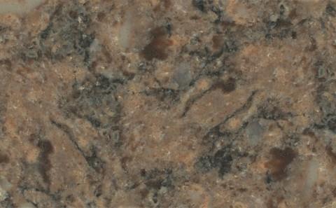 silestone-quartz-kimbler