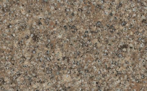 silestone-quartz-kona-beige