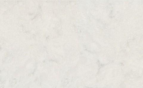 silestone-quartz-lagoon