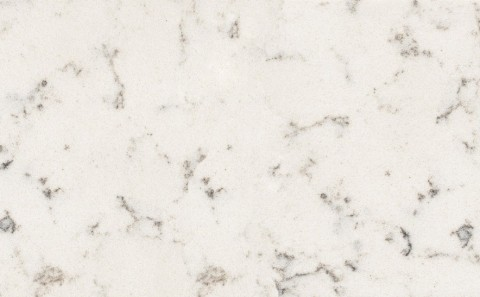 silestone-quartz-lyra