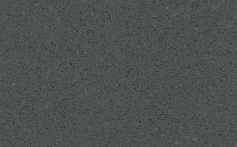 silestone-quartz-marengo