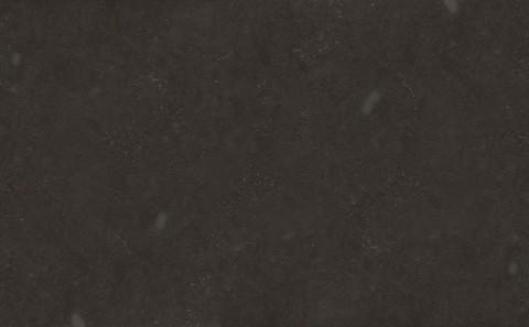 silestone-quartz-merope