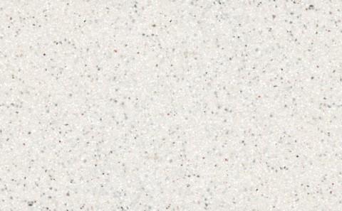 silestone-quartz-montblanc