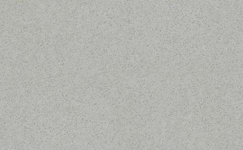 silestone-quartz-niebla