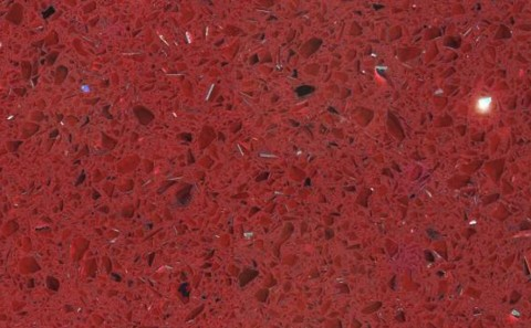 silestone-quartz-red-eros