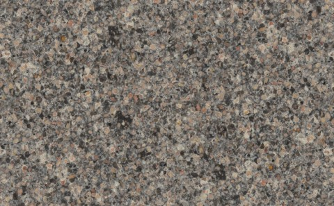 silestone-quartz-rosa-grey